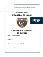 ECONOMIA EN LA EPOCA COLONIAL DEL PERU.docx