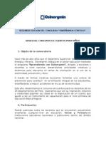 Concurso de Cuentos 2014 - Bases.doc