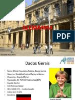 Alemanha.pptx