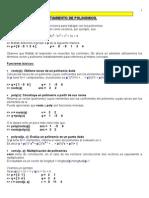 04c.-POLINOMIOS-CON-MATLAB.pdf