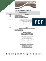 PROGRAMA CIENTIFICO VII COLOQUIO 2014.pdf