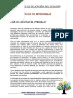 Estilos aprendizaje.pdf