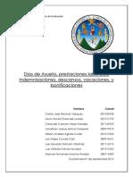 Legislacion 1 Grupo 5 seccion A..pdf