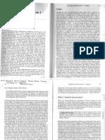 texto TG TAS Brian Roberts_MicroSocialTheory.pdf