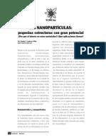 39 NANOPARTICULAS - Copy.pdf