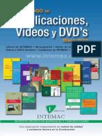 Public_ INTEMAC 09-10.pdf