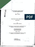 tpr asher.pdf
