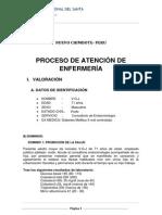 PAE DIABETES.docx