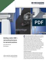 Modern CMM Design Concepts.pdf