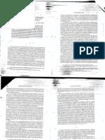 sociología clasica  texto 4.pdf