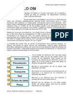 MODELO OSI .pdf