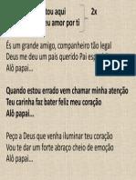 Musica papai.pptx