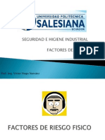 Riesgos Físicos.pdf