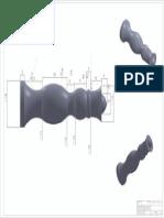 EJ-5.PDF