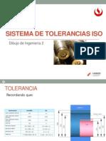 TOLERANCIAS ISO.ppt
