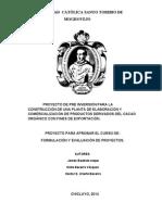 Avance del Proyecto...pdf