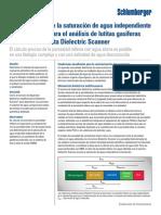 dielectric_scanner_shalegas_cs_esp.pdf