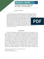digital-natives.pdf