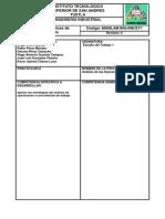 analisis de las operaciones (1) - copia.docx