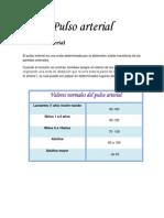 Pulso arterial ,,,,.docx