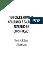 arquivopalestrasheylam.b.serra04.05.2010_2.pdf