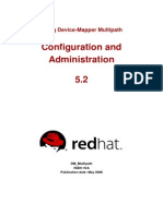 Red Hat Linux 5.2 Configuration and Administration.pdf