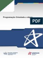 teorico programação orientada a objetos.pdf