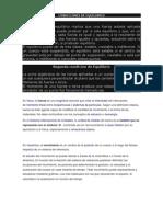 CONDICIONES DE EQUILIBRIO.docx
