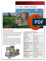 Ajax E-565 Gas Engine Flyer.pdf