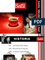 PP CAFE SAÚL.pptx