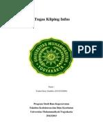 Kliping_Infus
