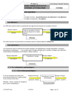 la partie opérative.doc
