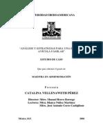ANALISIS Y ESTRATEGIAS PARA UNA MEPRESA AVICOLA FAMILIAR.pdf