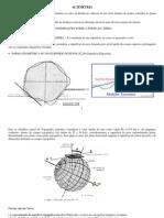 Apostila Topografia II Rev.2011.pdf