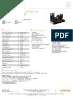 Coelmo 60 kVA PDT114TG3.pdf