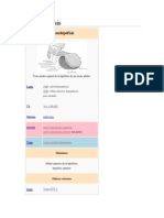 Adenohipófisis.docx