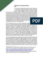 DESARROLLISMO Y ECONOMICISMO.docx