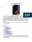 manual_de_linux_ubuntu_server.pdf