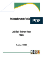 AnaliseMercado.pdf