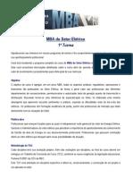 MBA_do_Setor_El+_trico_842013161222