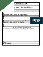 PLANTAS E FAMÖLIA.doc