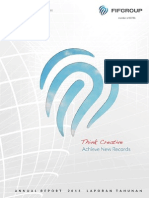 FIFGROUP-ANNUAL-REPORT-2013.pdf