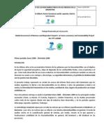 INTA - Tratamiento de los biocombustibles en los medios en la Argentina.pdf
