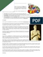 Historia de artes plasticas.docx