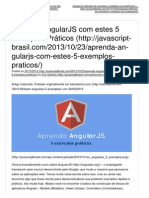 angularjs5exemplos.pdf