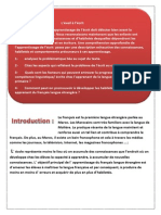 L_éveil à l_écrit.pdf