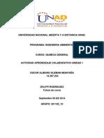 act_aprendizaje_col_unidd_uno.docx