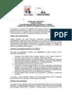 BASES DEL CONCURSO XII.pdf