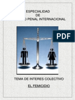 TAREA UNIDAD III.pdf