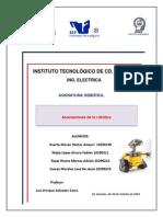 Asociaciones robotica.docx